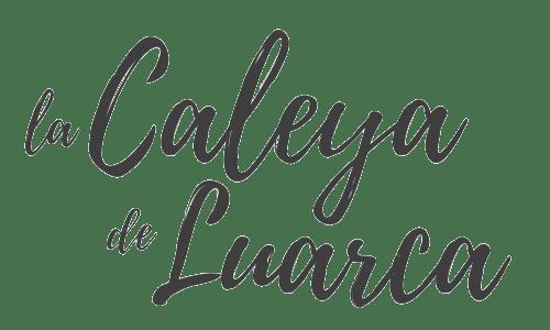 logo lacaleyadeluarca 500x300 trans