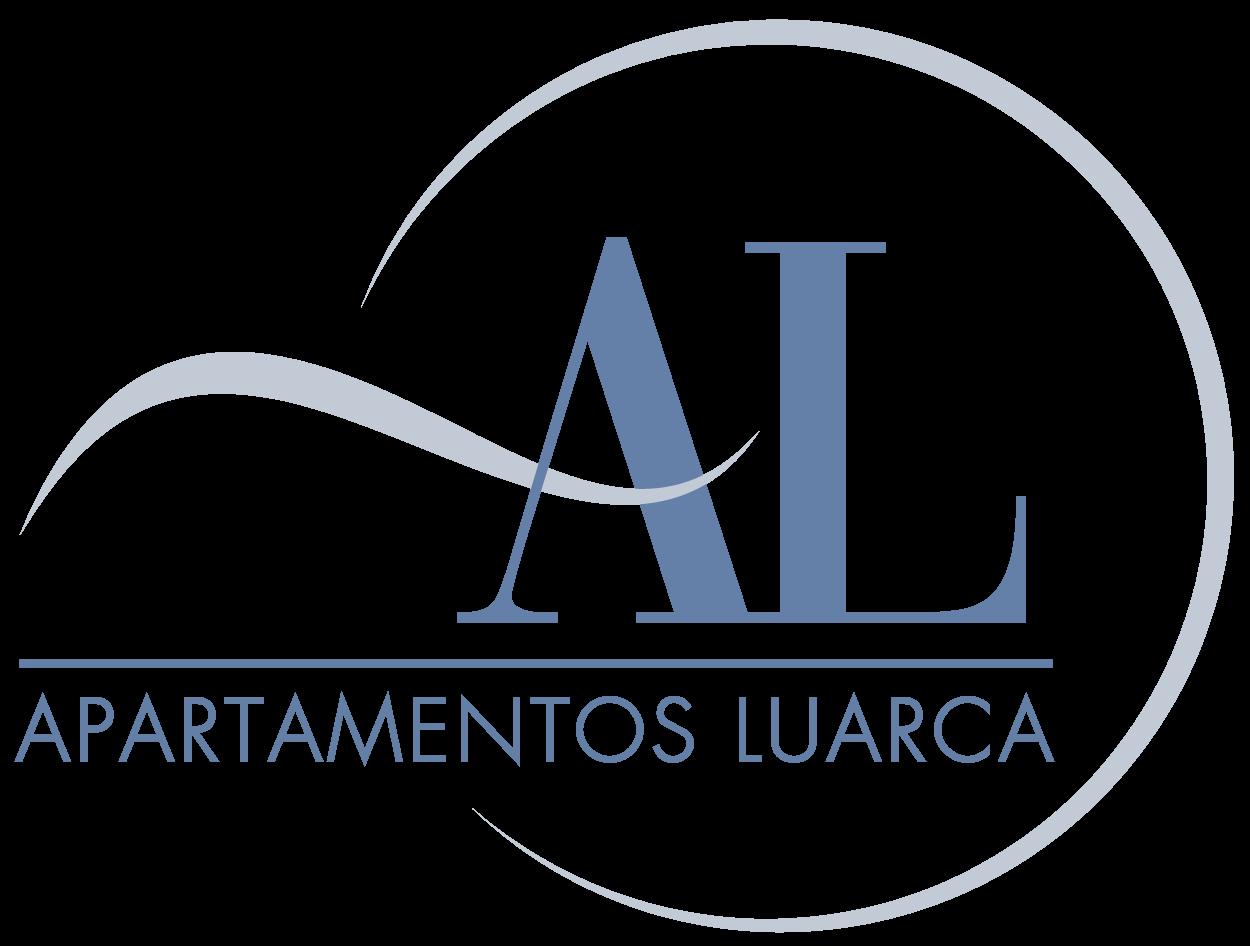 Apartamentos Luarca